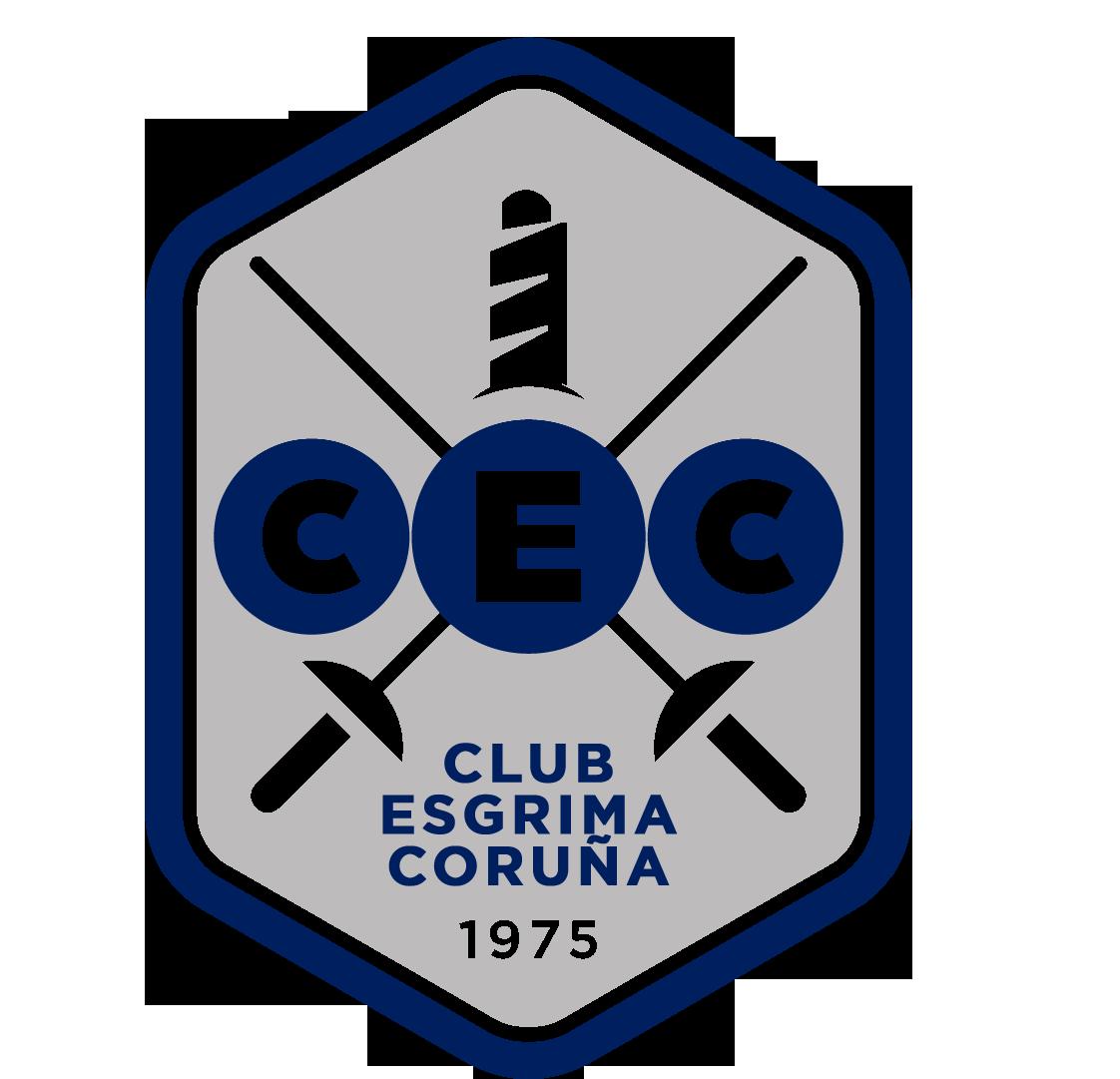 Club Esgrima Coruña